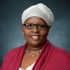 Jackie Certion, FASTrack Academic Advisor