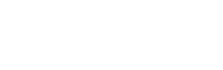 The University of Mississippi College of Liberal Arts logo